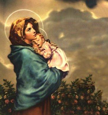 catolicas imagenes