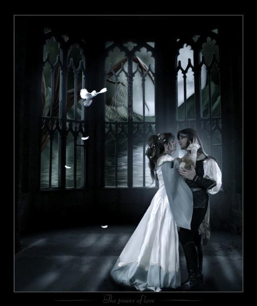 goticas imagenes