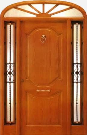 Im genes de puertas de madera im genes for Madera para puertas