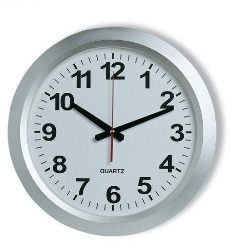 Relojes im genes for Imagenes de relojes