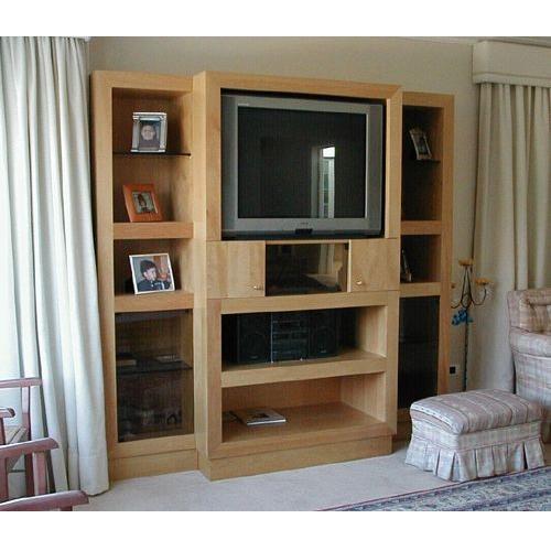 imagenes de muebles  Imágenes