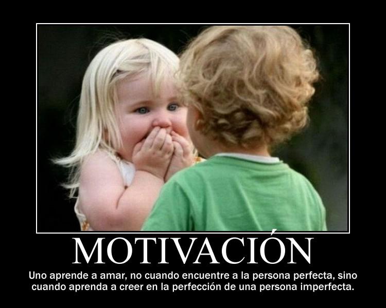 imagenes de motivaciones