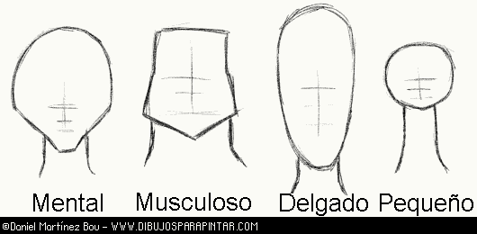 dibujos caricaturas