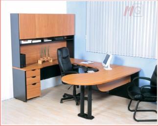 Muebles de oficina im genes - Mobles d oficina ...