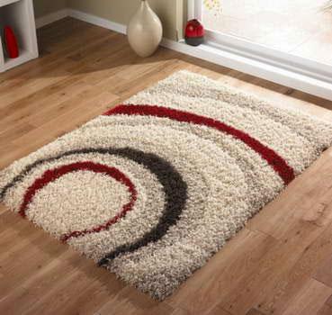 Alfombras im genes for Dibujos para alfombras