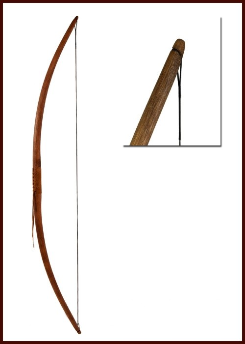 Imágenes de arcos y flechas | Imágenes