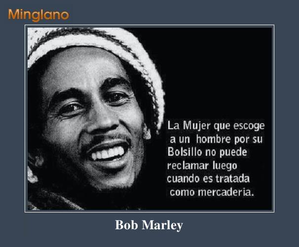 Frases De Bob Marley: Rasta Bob Marley Cake Ideas And Designs