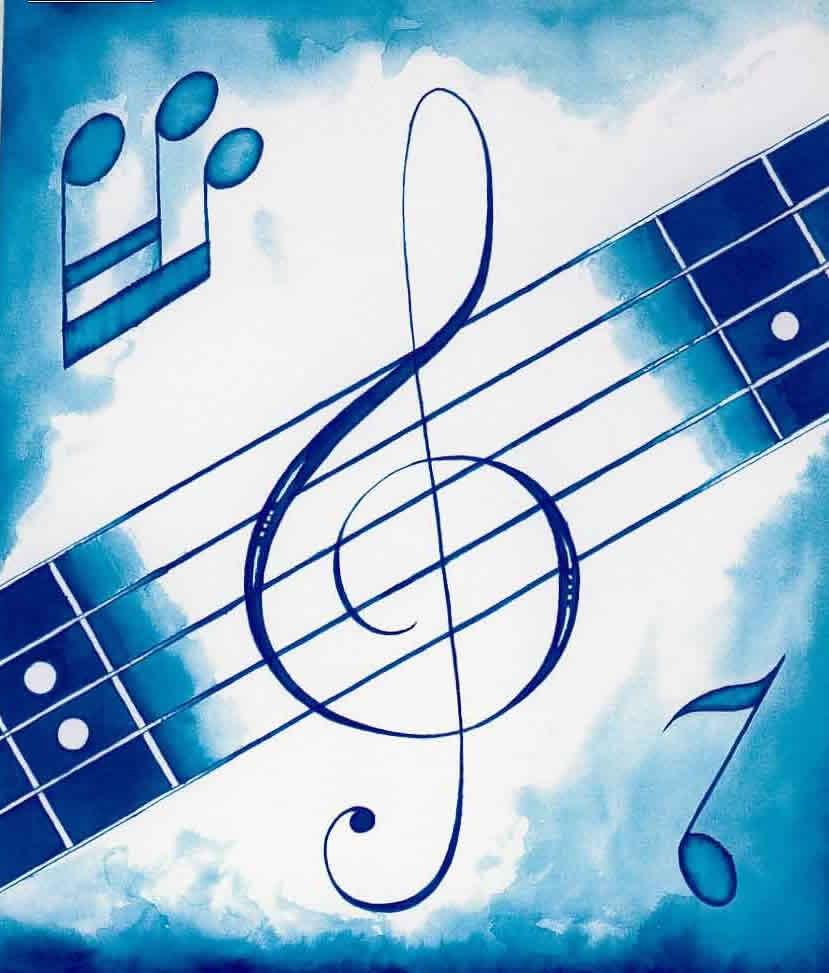 fotos de musica
