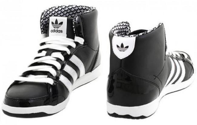 adidas botitas negras 8b0eb019b5882