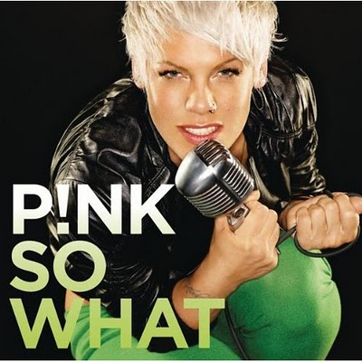 fotos de pink