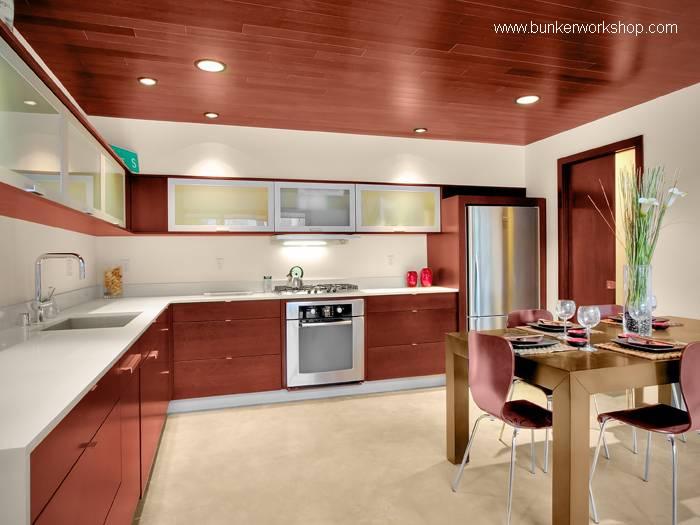 Im genes de muebles de cocina im genes for Muebles altos de cocina