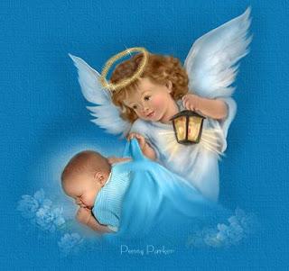 Paloma de la Paz. Imágenes para pintar con niños - Dibujos