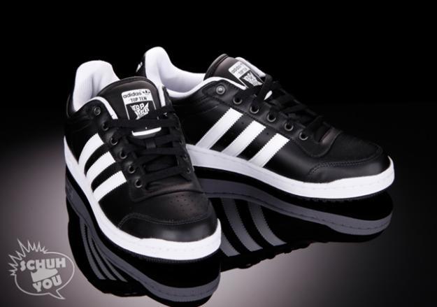 9ba6df673a6ce zapatillas adidas las ultimas