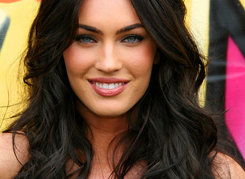 fotos de megan fox