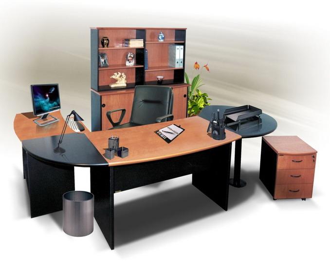 Muebles de oficina im genes for Muebles la oficina