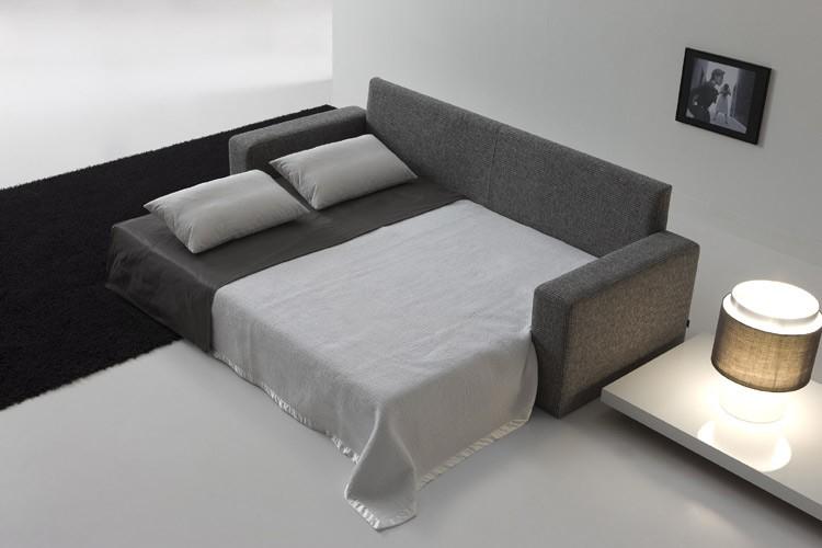 Sofa cama im genes for Los mejores sofas de madrid