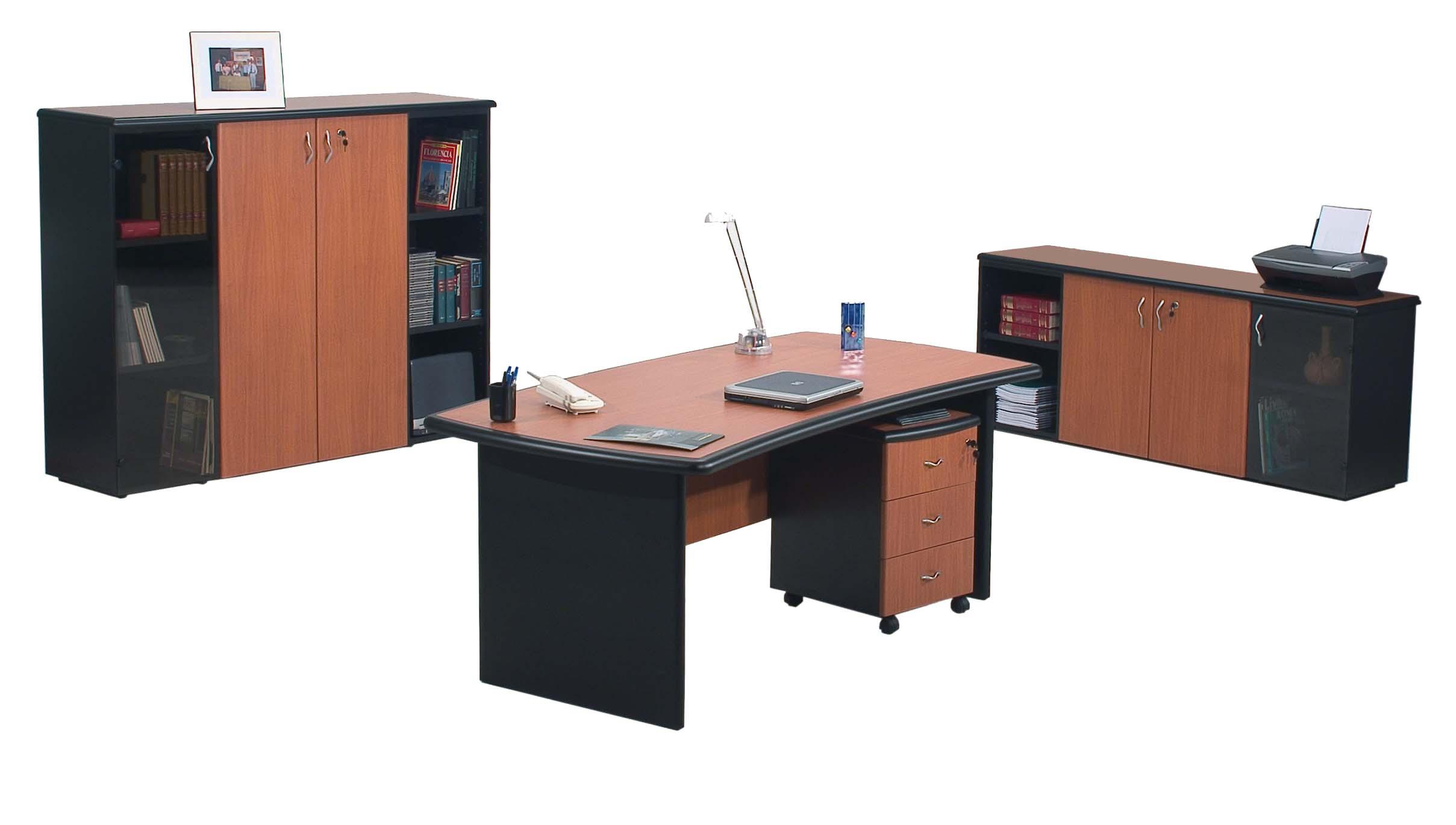 Muebles De Oficina Im Genes