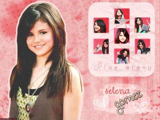 fotos de selena