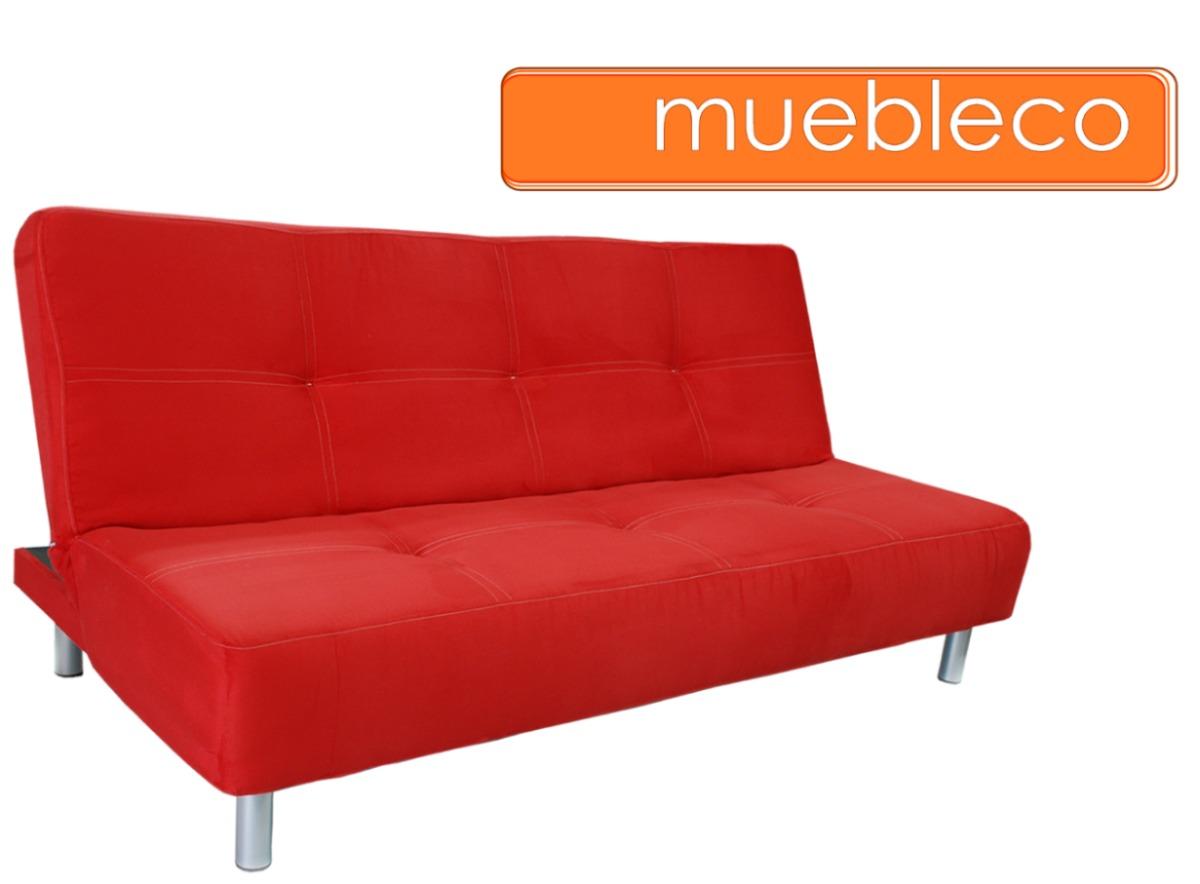 sofa cama im genes