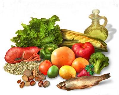 imagenes de alimentos