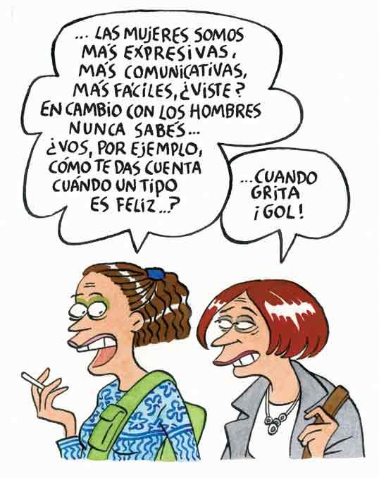 comicas