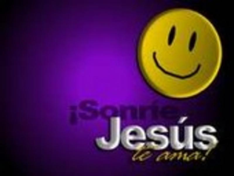 cristianas imagenes