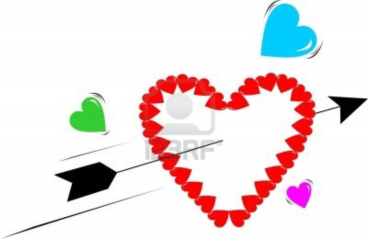 imagenes de amores