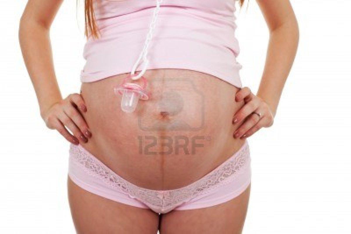 imagenes de embarazo