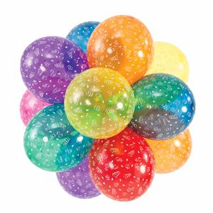 imagenes de globos