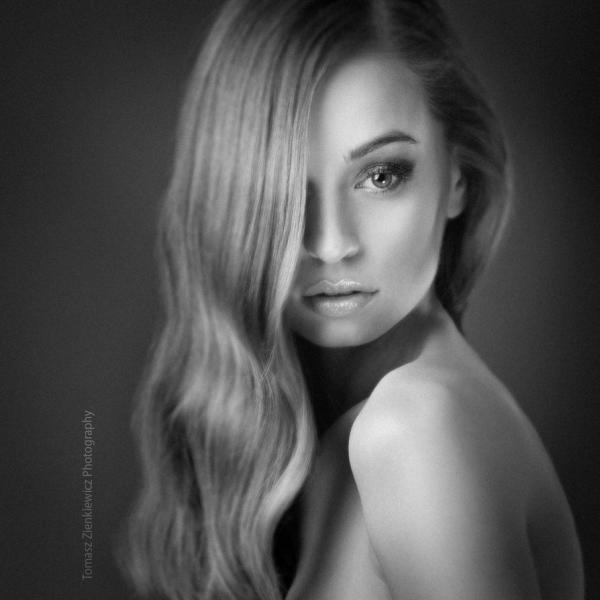 fotos de retratos