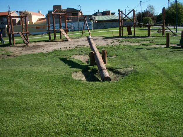 imagenes de parques