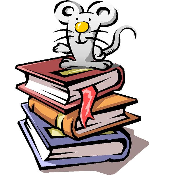 60 Libros Interesantes - Son Recomendados