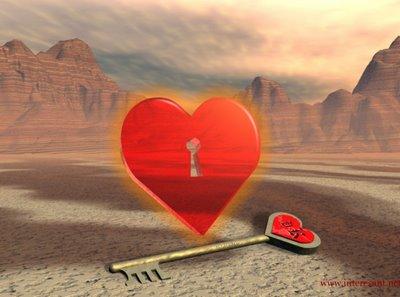 imagenes de corazon
