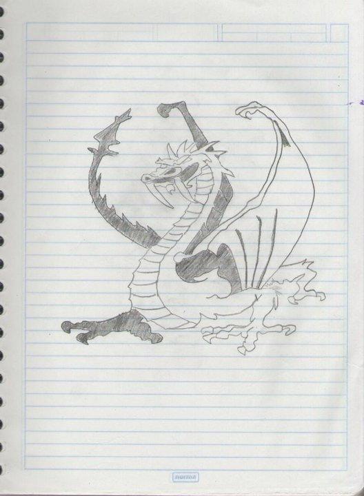 imagenes de dibujo