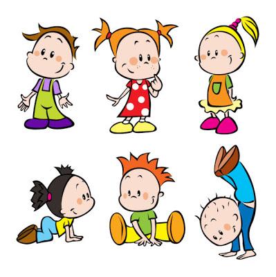 imagenes de niños