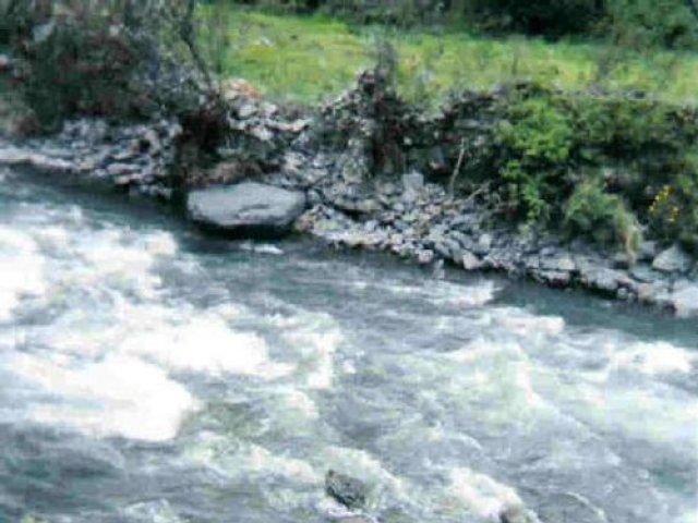 imagenes de rios