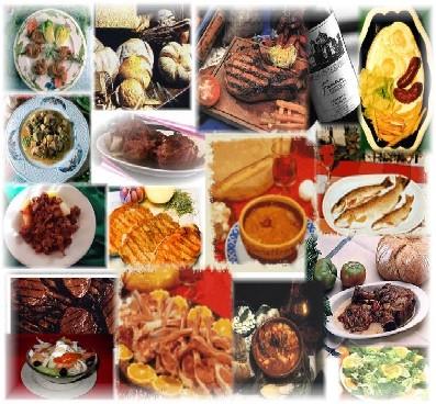 imagenes de comidas