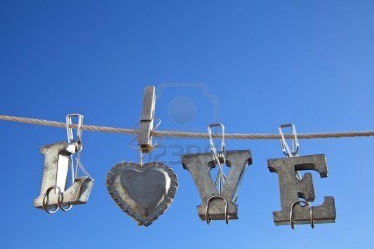 imagenes de amor con letras