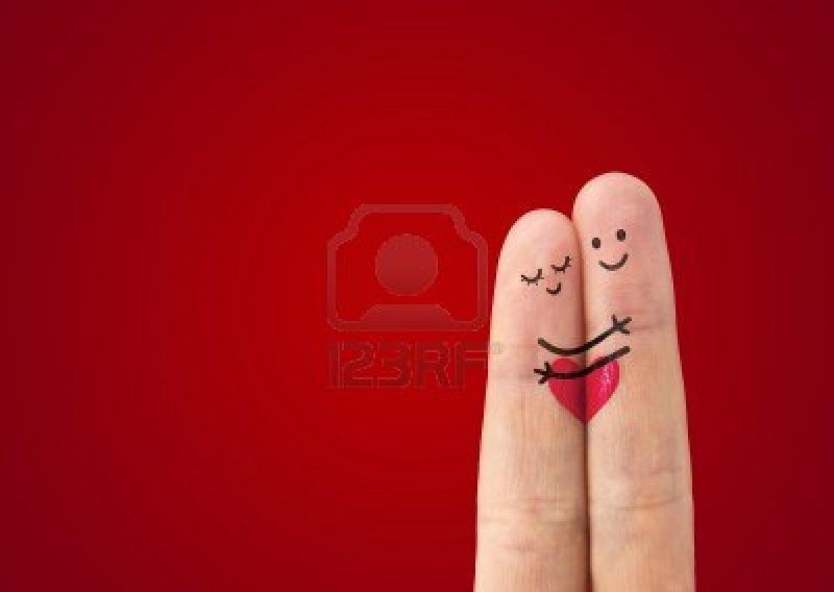 imagenes de enamorados