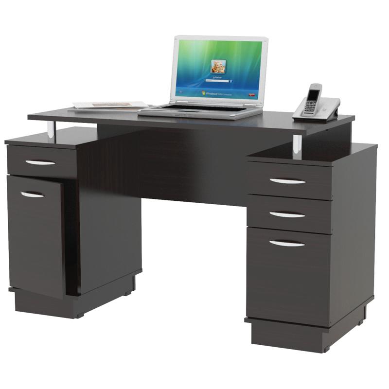 escritorios im genes