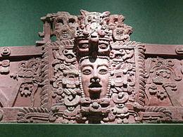 imagenes de los mayas