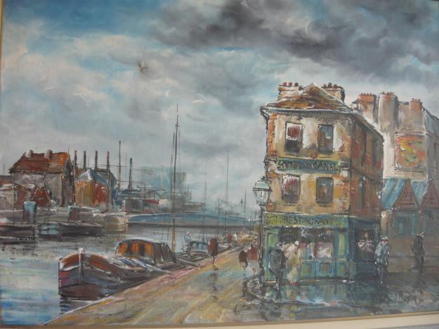 imagenes de pinturas