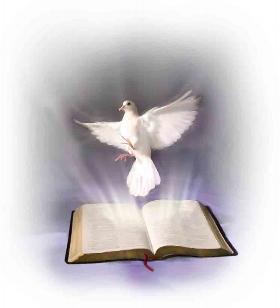 Imagenes De La Biblia Imágenes