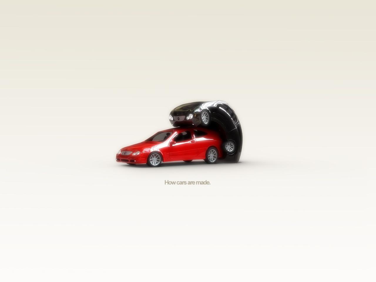 imagenes de automoviles