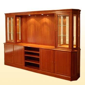 Imagenes de muebles im genes for Imagenes de muebles de cocina modernos