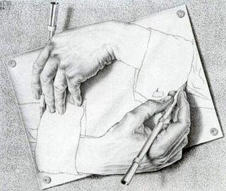 imagenes de poesia