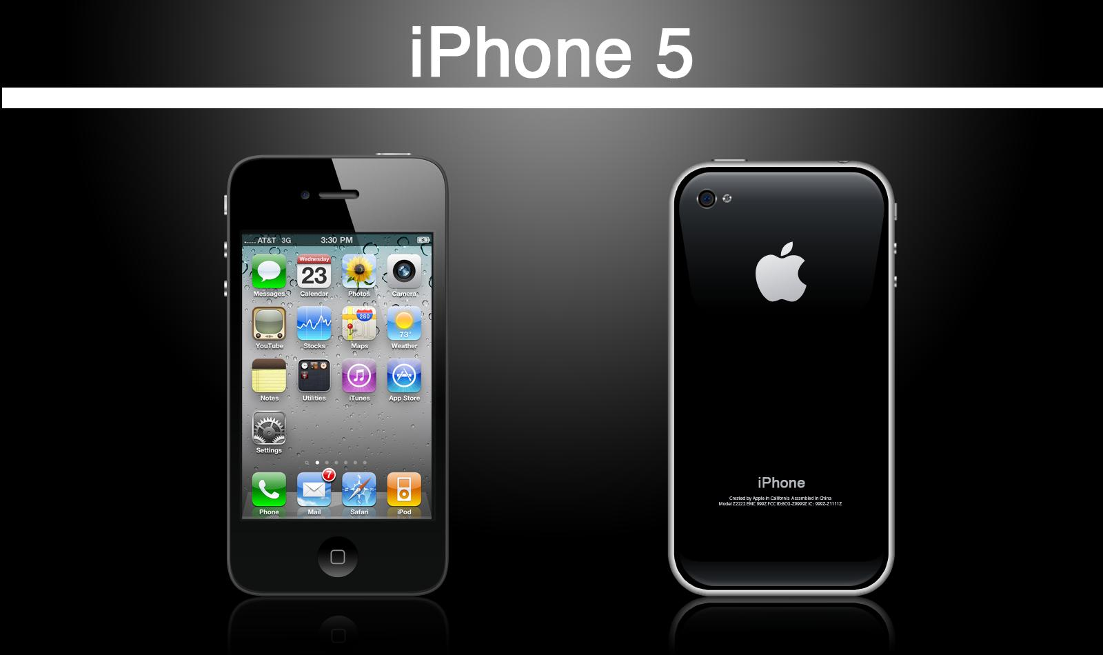 imagenes de iphone
