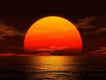 imagenes de amanecer
