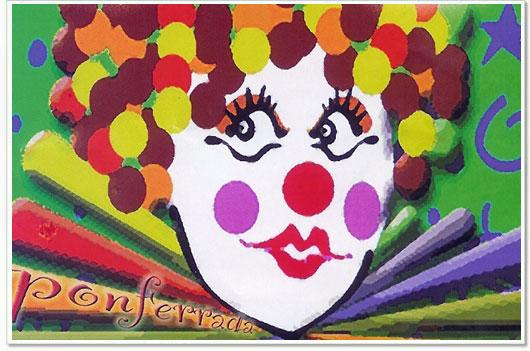 imagenes de carnaval