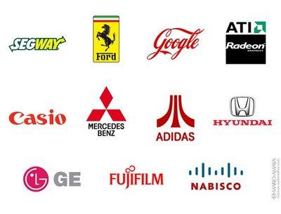 imagenes de logos